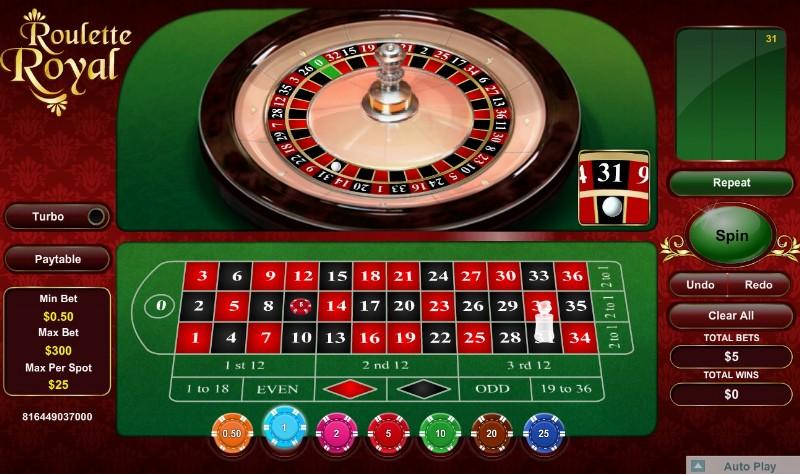karamba online casino a ra