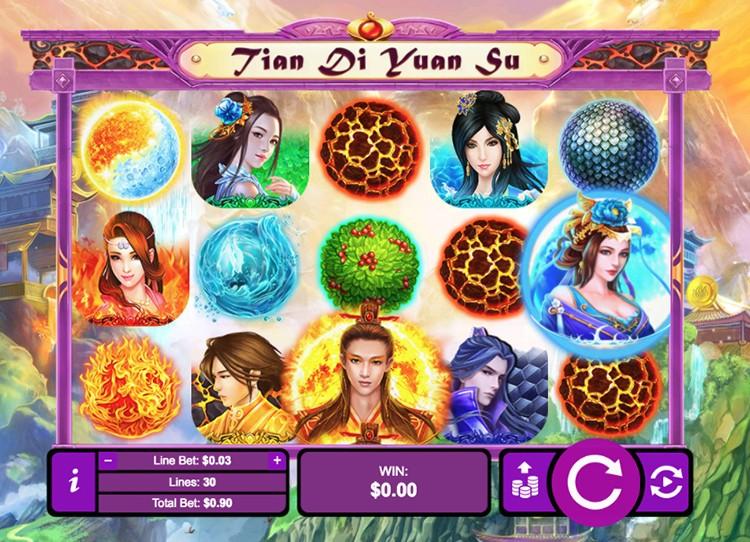 Safe casinos online canada