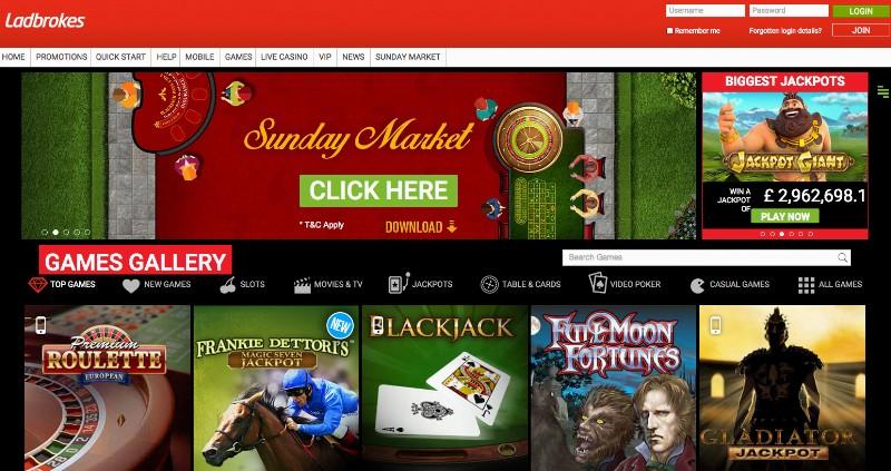 casino bonus online online casino review