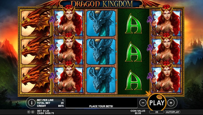 free online slots play for fun online casino germany