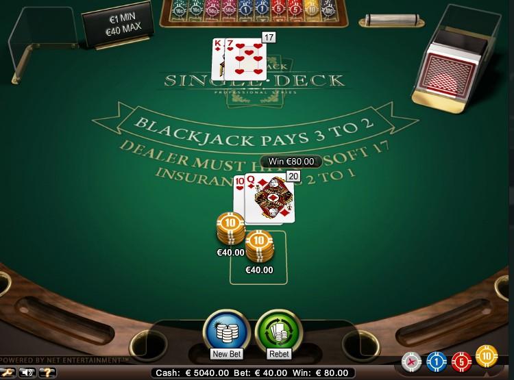 mrringo casino