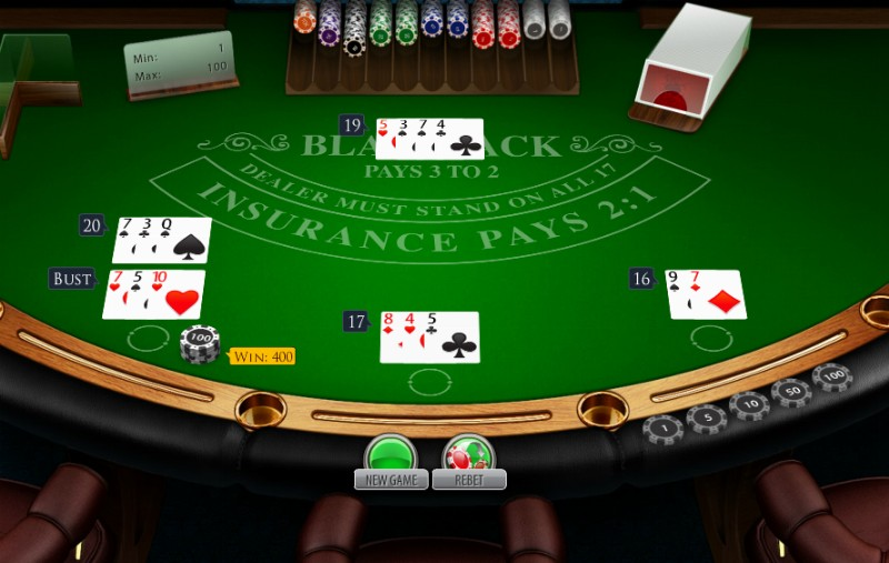 Gaming Club  Get 350 FREE amp Play 400 Casino Games Now