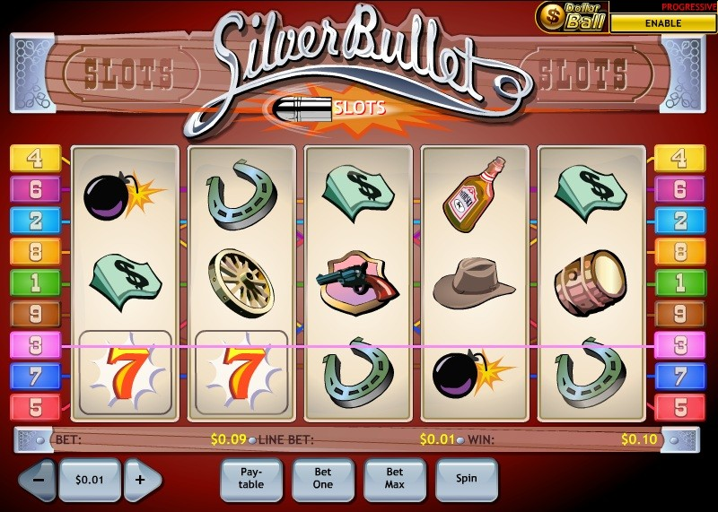 Carnival casino bonus casinomagicbiloxi
