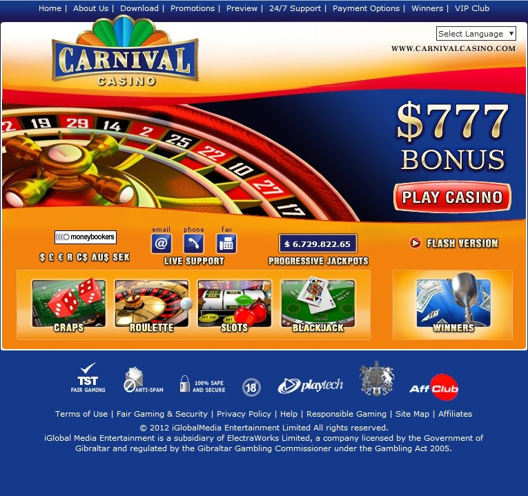 online casino reviews gambling casino online bonus