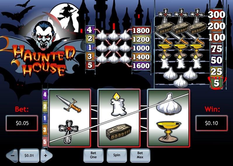 club dice online casino