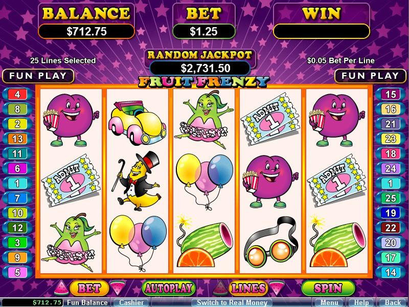 Casino Blackjack Free Online Game