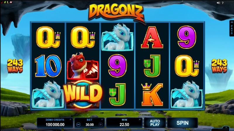 inter casino black jack um geld spielhalle münchen