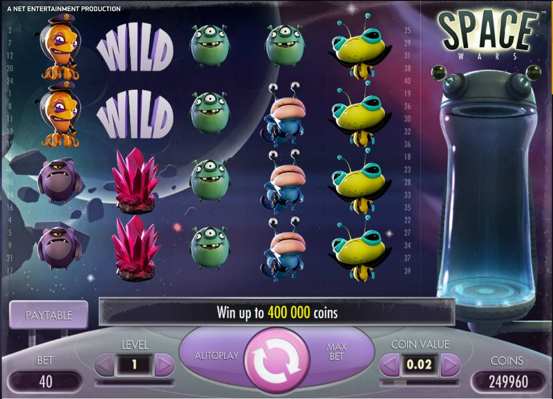 Playamo Online Review With Promotions & Bonuses