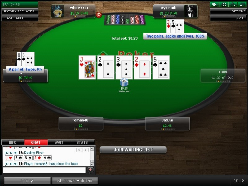 Poker mira casino phnom penh casino
