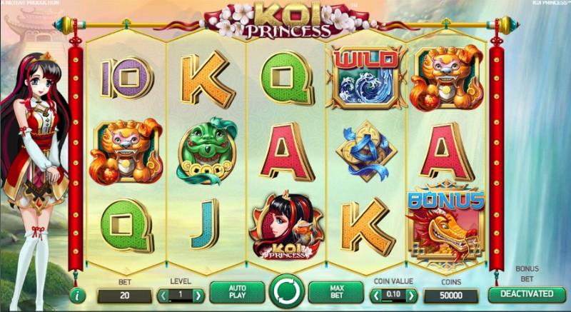 PrimeSlots Casino Review - PrimeSlots™ Slots & Bonus | primeslots.com