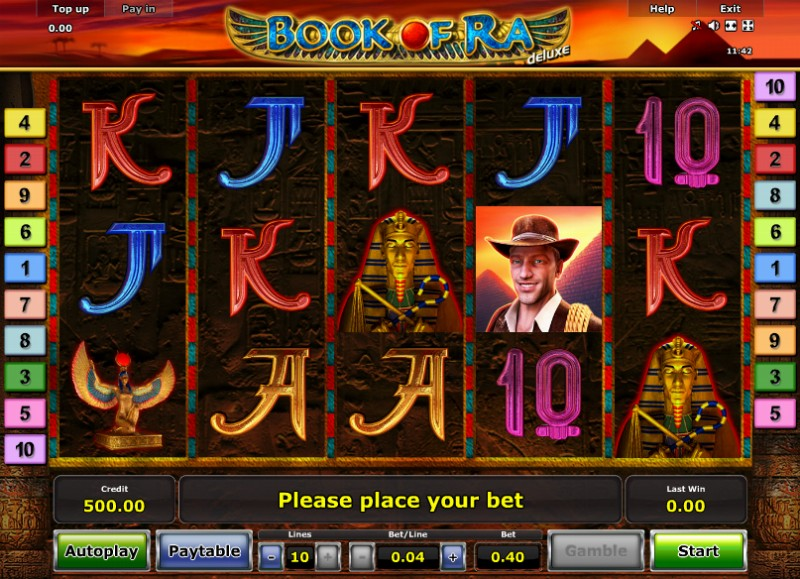 top online casino biggest quasar