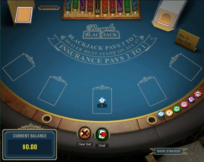 Rich Casino Review – Is this US Casino Safe or a Scam?