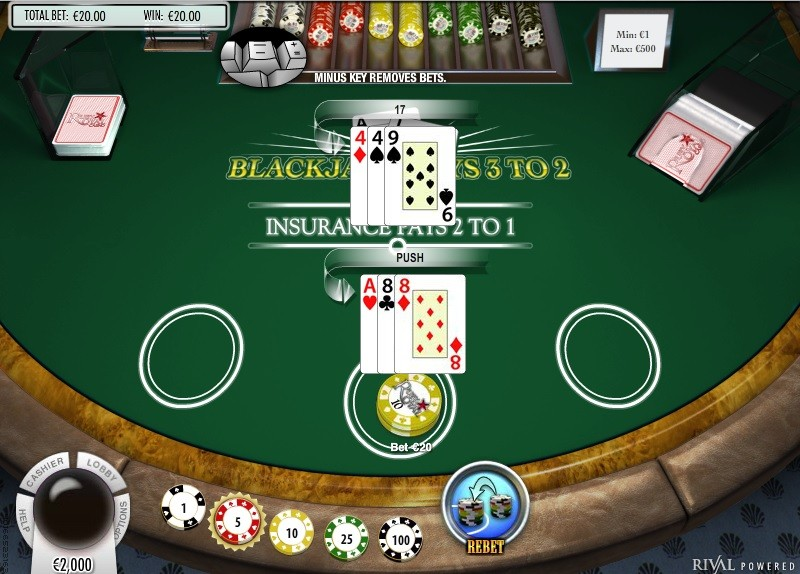 casino royale online casino online games