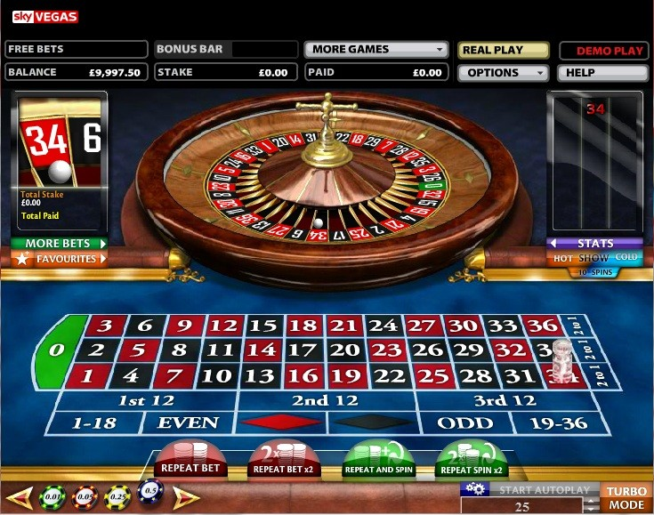 online casino city slots book of ra