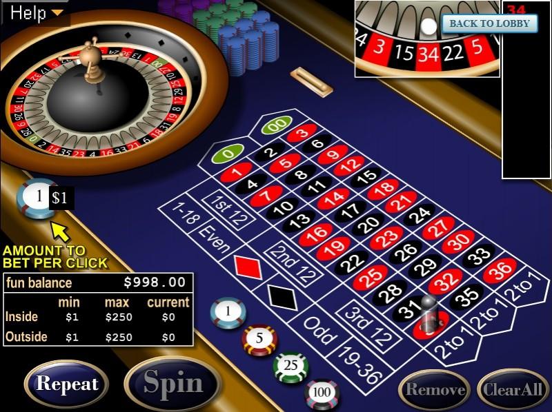 casino bonus cash