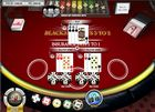 Slots Capital Casino blackjack