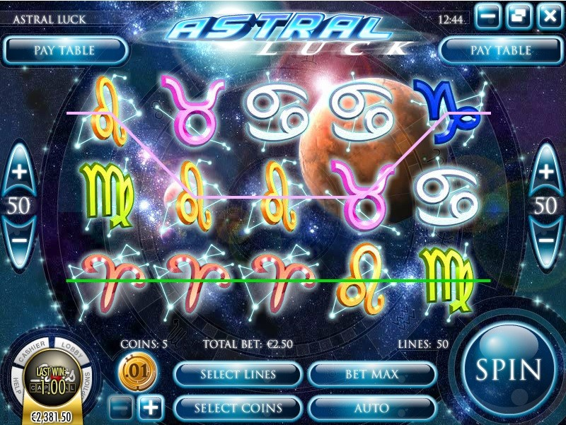 Slots Capital Casino Review – Editor and User Ratings