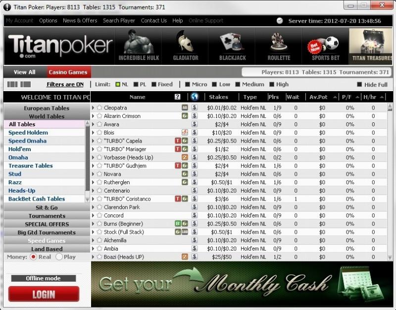 Casino poker_lobby_new