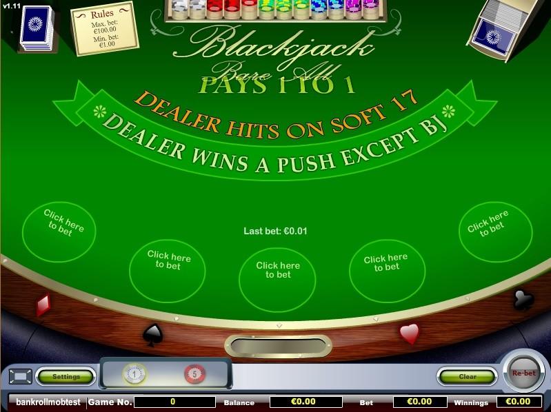 Casino deposit egold moneybookers sands hotel & casino