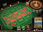VIP Stakes Casino roulette