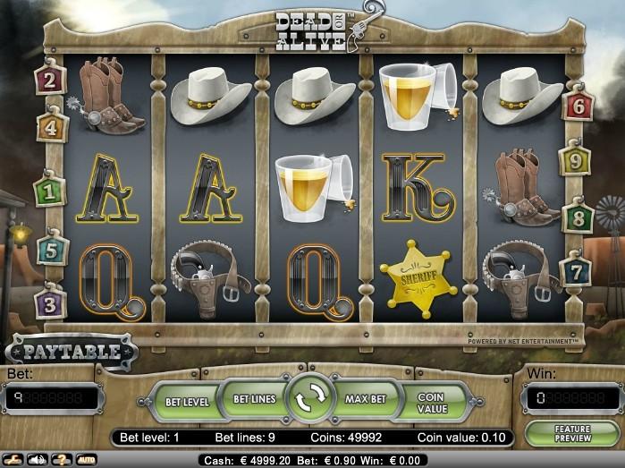 VIP Stakes Casino And Bonus Review