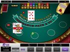 Wild Jackpots Casino blackjack