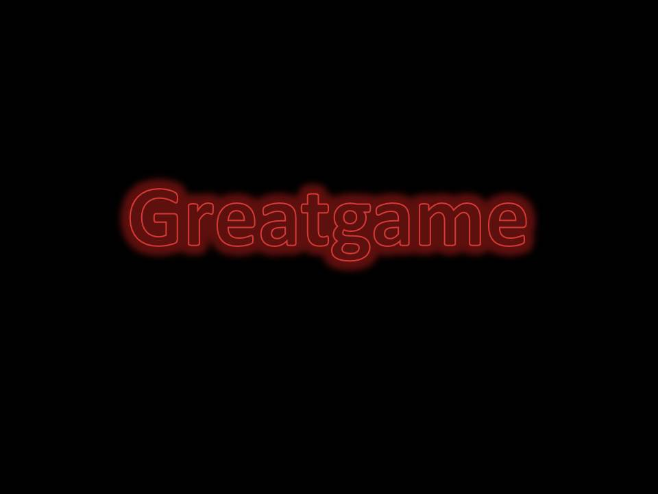 greatgame3 avatar