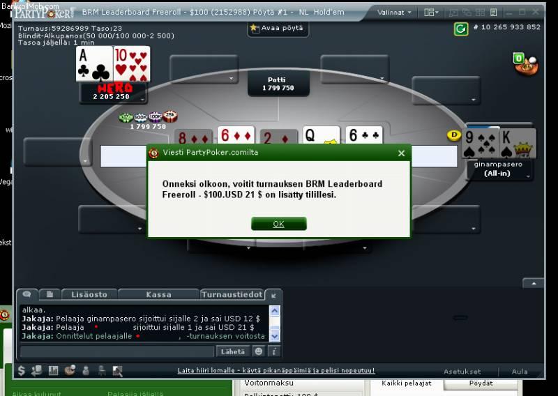 Какие хорошие онлайн казино